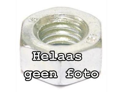 Beste Efarm.nl - Aangeboden - Veebenodigheden - 1e soort los gestort CU-24